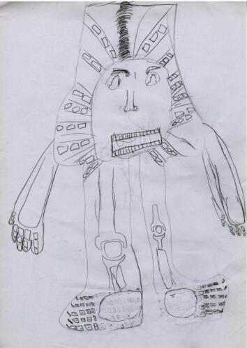 Skeletthülle001