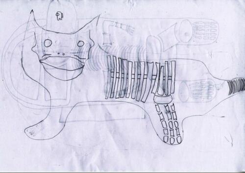 Skeletthülle003b