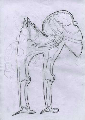 Skeletthülle004b