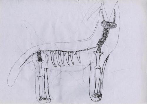 Skeletthülle005