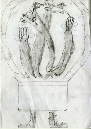 Skeletthülle006