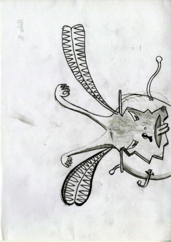 Skeletthülle011